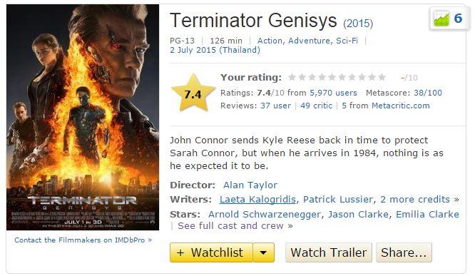 Terminator-Genisys-2015-imdb