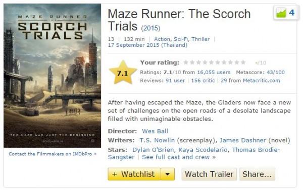 maze-runner-the-scorch-trials-imdb