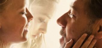 Fathers & Daughters สองหัวใจ สายใยนิรันดร์