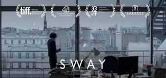 Sway สเวย์