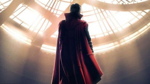 doctor.strange.thm