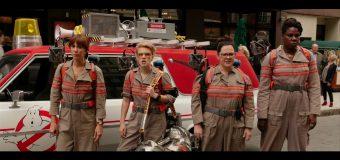 Ghostbusters บริษัทกำจัดผี