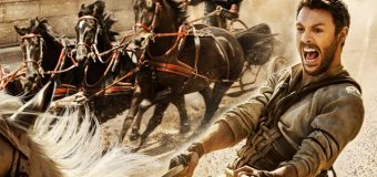 Ben-Hur เบน เฮอร์