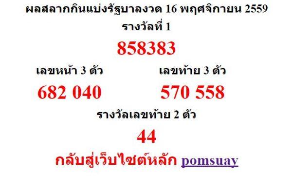 lotto-59-11-16