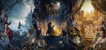 รีวิว Beauty and the Beast โฉมงามกับเจ้าชายอสูร