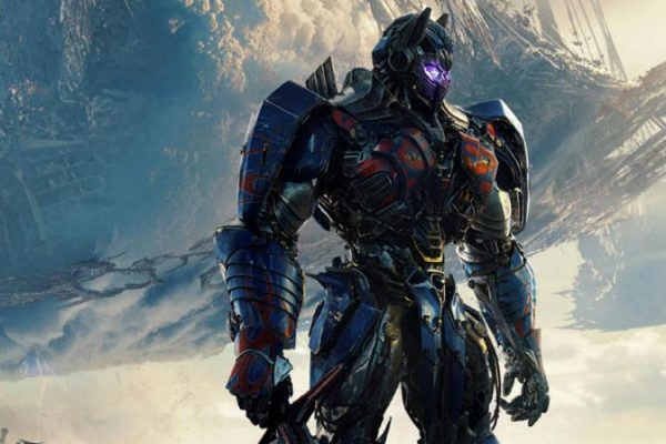 Transformers-The-Last-Knight-Trailer-Image-for-InUth-8