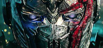 รีวิว Transformers: The Last Knight ทรานส์ฟอร์เมอร์ส 5 อัศวินรุ่นสุดท้าย