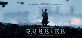 Dunkirk ดันเคิร์ก imax