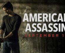 American Assassin อหังการ์ ทีมฆ่า รีวิว