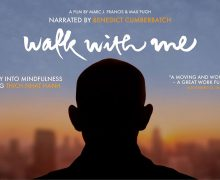 Walk With Me ก้าวเดินกับฉัน
