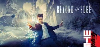 Beyond The Edge เกมเดิมพัน คนพลังเหนือโลก