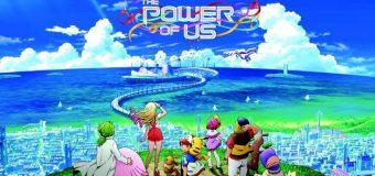 Pokemon the Movie: The Power of Us โปเกมอน เดอะ มูฟวี เรื่องราวแห่งผองเรา
