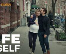 Life Itself ชีวิต…เรื่องเล็ก รักสิ…เรื่องใหญ่