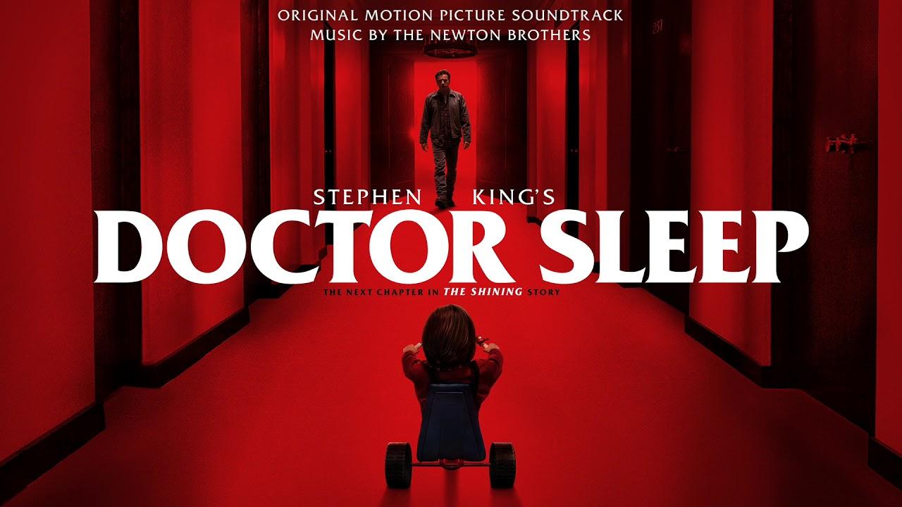 Doctor Sleep ด็อกเตอร์ สลีป ลางนรก