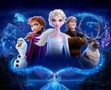 Frozen 2 โฟรเซ่น 2 ผจญภัยปริศนาราชินีหิมะ รายละเอียด เพลง รีวิว