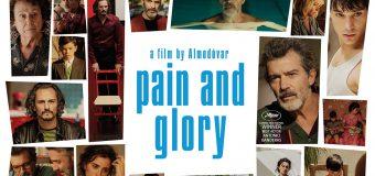Pain and Glory แด่ฝัน ชีวิต และความเจ็บปวด