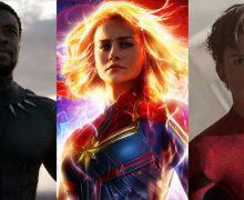 จัดอันดับ 10 ซูเปอร์ฮีโร่รุ่นใหม่ที่จะขึ้นมาเป็นผู้นำ Avengers ยุคต่อไป