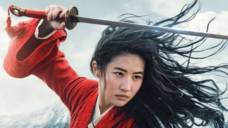 เปิดตำนาน Mulan จากเรื่องเล่าขาน สู่ ยอดนักรบแห่งแดนมังกร