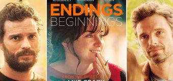 Endings Beginnings ระหว่าง…รักเรา