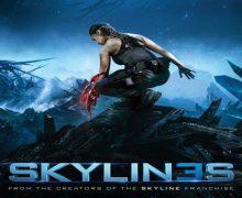 Skylines 3 สกายไลน์ 3 สงครามถล่มจักรวาล