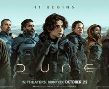 Dune ดูน